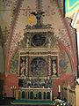 Petschow Kirche Altar 01.jpg