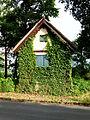 Petzow Andenkenhaus 5.JPG