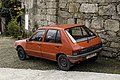 Peugeot 205 Style.jpg