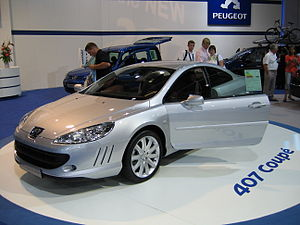 Peugeot 407 Coupé - Flickr - robad0b (1).jpg