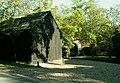 Peyton Hall Farm, just east of Pebmarsh, Essex - geograph.org.uk - 245448.jpg