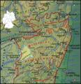 Pfaelzerwaldkarte Holzland.png