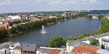 Pfaffenteich (Schwerin).jpg