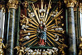 Pfarrkirche Mariae Namen Altar 3816.jpg
