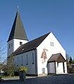 Pfarrkirche Nammering.JPG