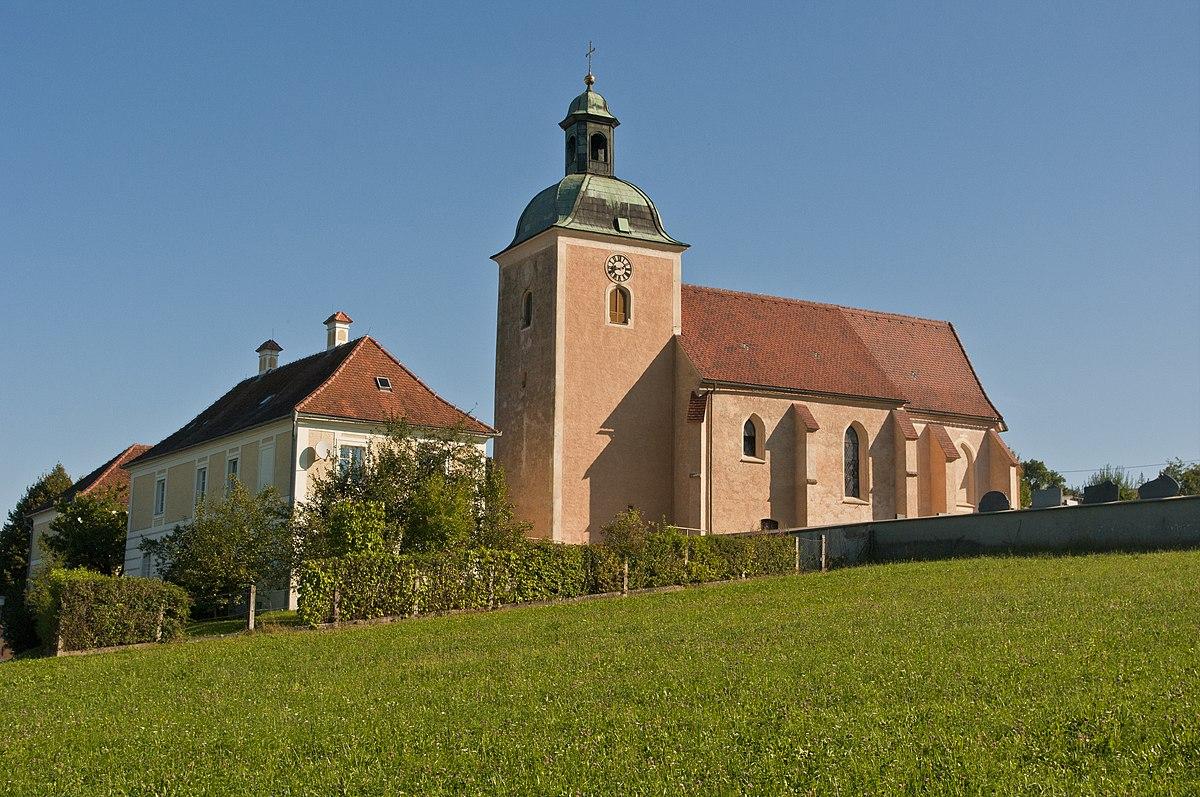Pfarrkirche st johann engstetten3.JPG