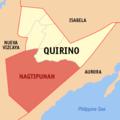 Ph locator quirino nagtipunan.png