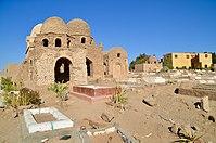 Phatemy Graves at Aswan by Hatem Moushir 50.JPG