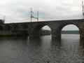Phila Connecting Railway Bridge01.png