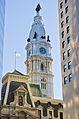 Philadelphia City Hall 8.jpg