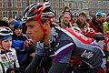 Philippe Gilbert 28-02-2009 11-14-14.JPG