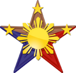 Philippine Barnstar Hires.png