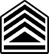 Philippine Navy Petty Officer 2nd Class Rank Insignia.jpg
