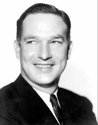 Gang Busters - Phillips H. Lord created the radio series.