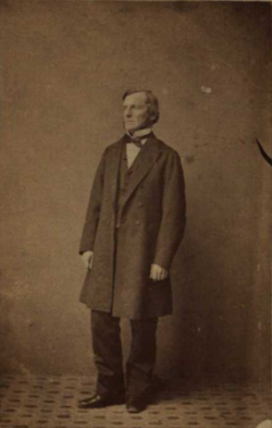 Photo of George Boole standing.png
