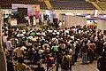Photographic Workshop - Photo Video Expo - Image Craft - Netaji Indoor Stadium - Kolkata 2014-08-25 7456.JPG