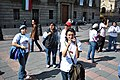 Photowalk Wiki Loves Monuments México 13.jpg