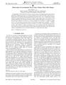 PhysRevLett.116.061102.pdf
