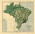 Physical map of Brazil. LOC 2003627071.jpg