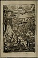 Piæ considerationes ad declinandvm à malo et faciendvm bonvm, cum iconibus Viæ vitæ æernæ (1672) (14744417704).jpg