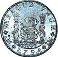 Pièce de 8 réaux 1754.jpg