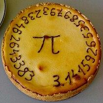 Pi pie2.jpg