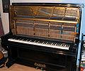 Pianino A. Schutz & Co. Brieg inside.jpg