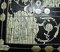 Piano di tavolo con scene bibliche, italia, XVII sec 03.JPG