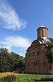 Piatnutska Church.jpg