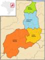 Piaui subdivisions.png
