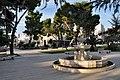 Piazza Dante - ruvo di puglia.jpg