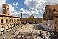 Piazza Maggiore da Palazzo D'Accursio.jpg