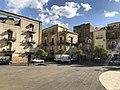 Piazza Vespri (Mirabella Imbaccari) 1.jpg