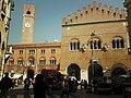 Piazza dei Signori Treviso.jpg