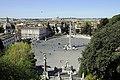 Piazza del Popolo 3 (5847515719).jpg
