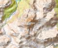 Pic du Midi d'Ossau.png
