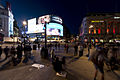 Piccadilly Circus (8119827536).jpg