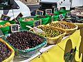 Picholines et Olives Nyons.jpg