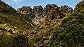 Pico das Agulhas Negras (vista do Abrigo Rebouças).jpg
