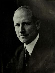 Picture of Frank Pierrepont Graves.jpg