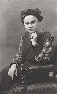 Pierina Boranga.jpg