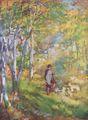 Pierre-Auguste Renoir 053.jpg
