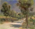 PierreAugusteRenoir-1901-Landscape of Essyes Early Morning.png