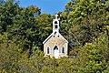 Pieta Chapel.jpg