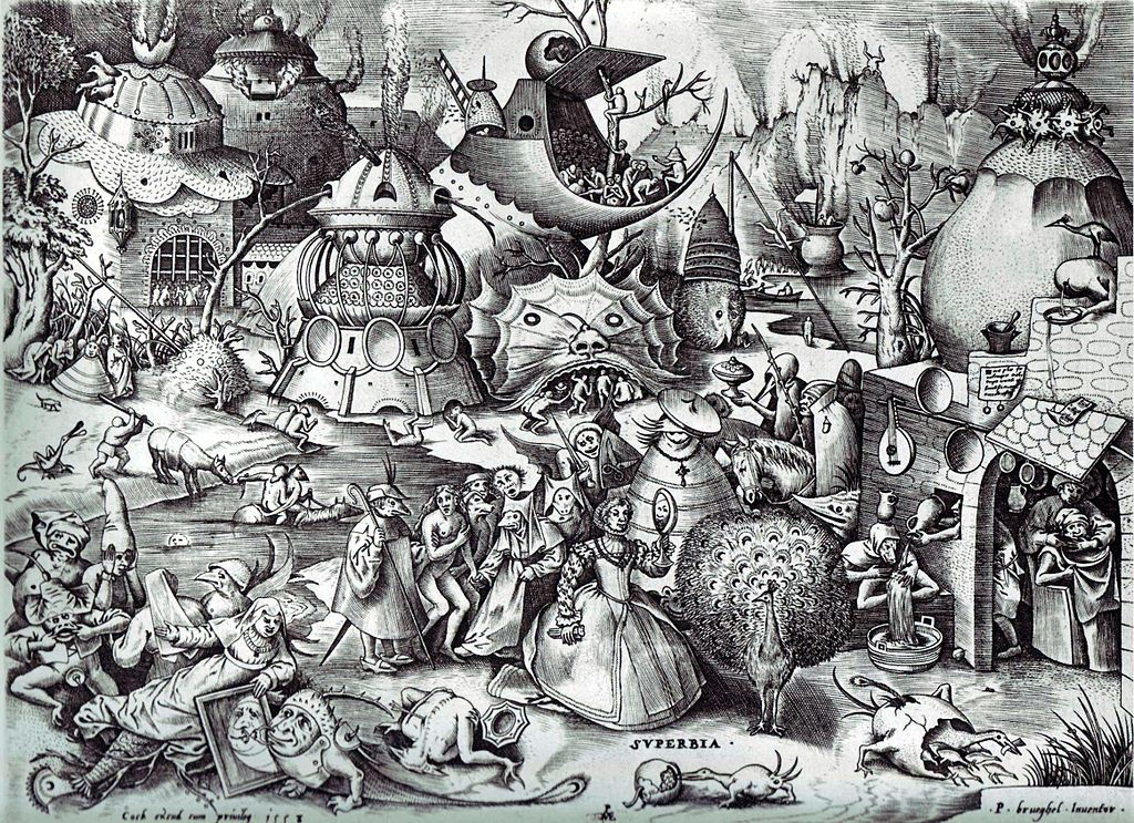 https://upload.wikimedia.org/wikipedia/commons/thumb/d/d4/Pieter_Bruegel_the_Elder-_The_Seven_Deadly_Sins_or_the_Seven_Vices_-_Pride.JPG/1024px-Pieter_Bruegel_the_Elder-_The_Seven_Deadly_Sins_or_the_Seven_Vices_-_Pride.JPG
