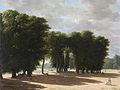 Pieter Rudolph Kleyn 001.jpg
