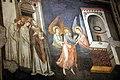 Pietro Cavallini, Assunzione di S.Giovanni in cielo (1308-1309).jpg