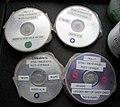 Pig food disks (4479908878).jpg