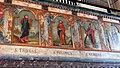 Piikkiö Church paintings 02.jpg