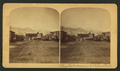 Pikes Peak Avenue at Pikes Peak, from Robert N. Dennis collection of stereoscopic views.png